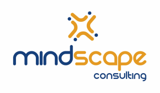 Mindscape Consulting